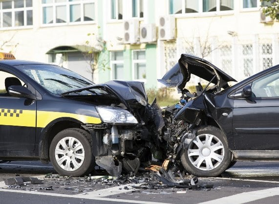 Maine Car Accident Fatalities Reported By NHTSA | Lowry & Associates
