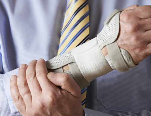 Workers' Comp: How Much Are My Injuries Worth?