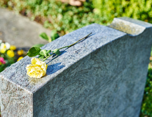 Portland Wrongful Death Lawyer