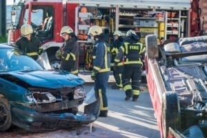 Car Accident Lawyers | Portland, Maine | Bangor, Maine | Lowry Law
