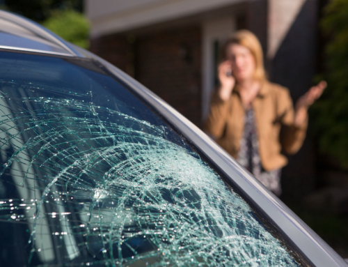 When Do You Need to Hire a Car Accident Lawyer in Portland, ME?