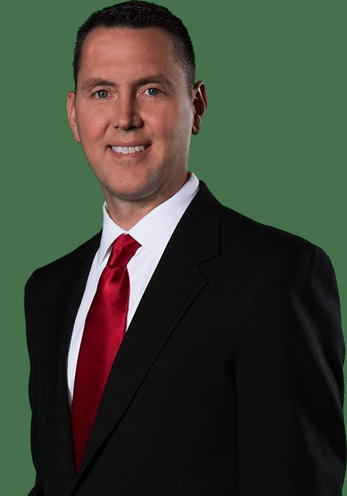 Attorney James C. Beardsley